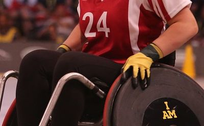 disabled-sports-londt-park-sports-club
