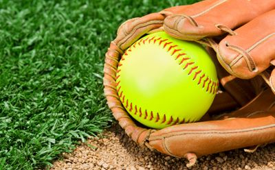 softball-londt-park-sports-club